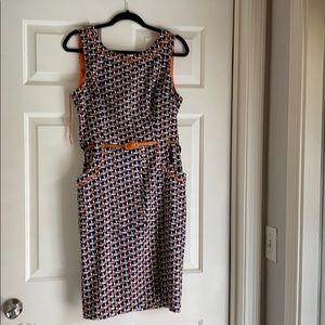 dress,beautiful pencil dress with longer length